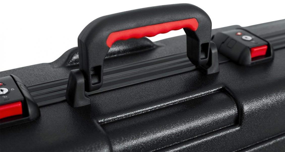 Gator Cases Molded Flight Case