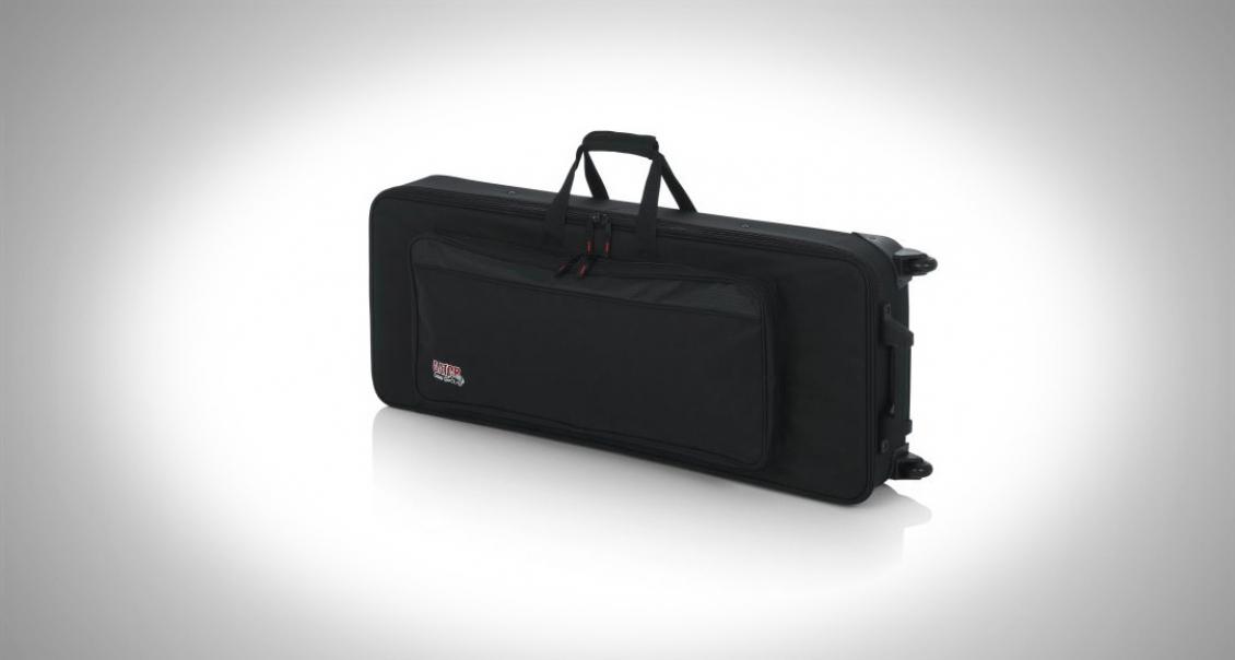 Gator Cases Lightweight Keyboard Case