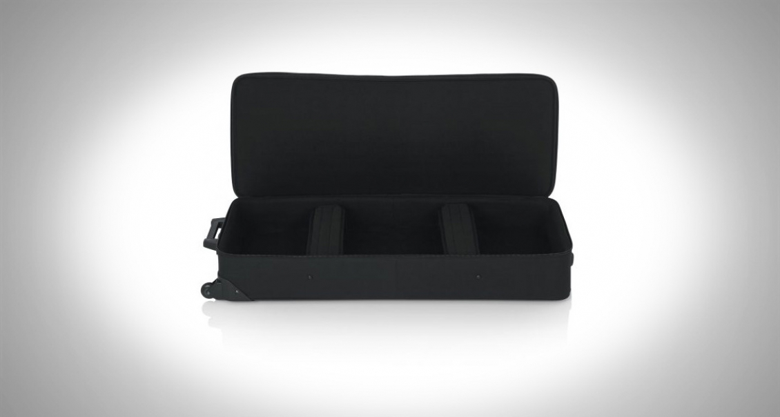 Gator Cases Lightweight Keyboard Case