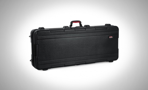 Gator Cases Molded Flight Case